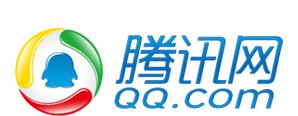 北京宇田信达科技有限公司